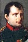 Napoléon Bonaparte en 1809