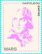 Mois de mars 1797