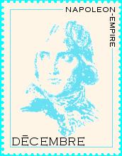 Mois de décembre 1796