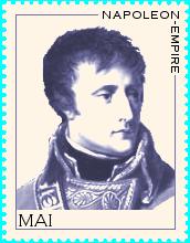 Mois de mai 1800