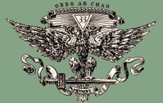 La franc-maçonnerie sous le Consulat et le Premier Empire