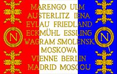 Liste détaillée des combats et batailles terrestres
