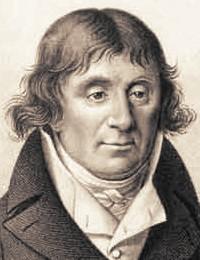 Pierre Daunou
