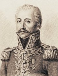 Antoine-Guillaume Delmas