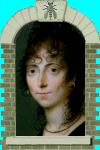 Laetitia Bonaparte