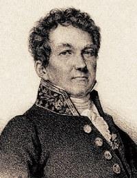 Jean-Denis Lanjuinais