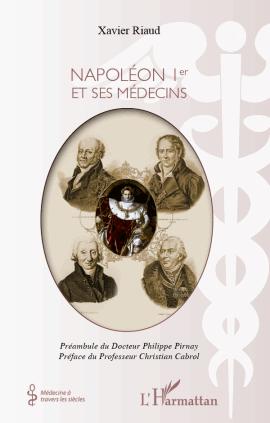 Napoléon Ier et ses médecins