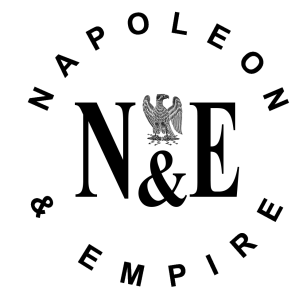 Association Napoléon et Empire