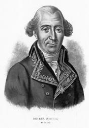 Nicolas Deyeux