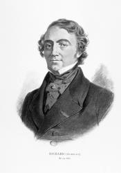 Achille Richard