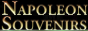 Napoléon-Souvenirs
