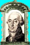 André Joseph Abrial (1750-1828)
