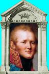 Alexandre Ier (1777-1825)
