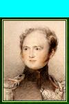 Alexander I (1777-1825)