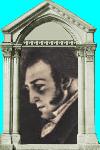 Ali (Louis-Etienne Saint-Denis, a.k.a) (1788-1856)