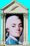 Emmanuel-Louis-Henri de Launay, comte d'Antraigues (1753-1812)