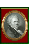 Andrea Appiani (1754-1817)