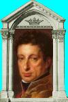 Charles Louis d'Autriche (1771-1847)