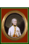 Charles Louis of Austria (1771-1847)