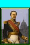 Jean-Thomas Arrighi de Casanova (1778-1853)