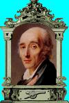 Marshal AUGEREAU, Duke of Castiglione