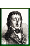 Charles Pierre François Augereau (1757-1816)