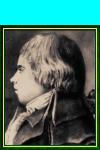Augustin-Bon-Joseph Robespierre (1763-1794)