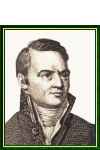 Jean-Pierre Bachasson (1766-1823)