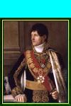 Félix Pascal Baciocchi (1762-1841)
