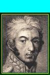 Pierre de Bagration (1765-1812)
