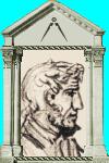 Louis-Pierre Baltard (1764-1846)