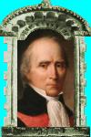 François de Barbé-Marbois (1745-1837)
