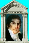 Paul-François, vicomte de Barras (1755-1829)