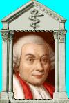 Paul Joseph Barthez (1734-1806)
