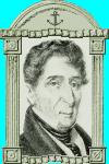 Giuseppe Joseph Bavastro (1760-1833)