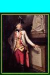 Johann, baron von Beaulieu (1725-1819)
