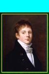 Charles de La Bédoyère (1786-1815)