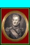 Levin August von Bennigsen (1745-1826)