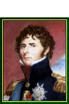 Jean-Baptiste Jules Bernadotte (1763-1844)