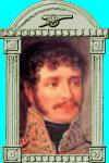 Pierre-Augustin Berthemy (1778-1855)