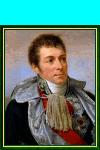 Alexandre Berthier (1753-1815)