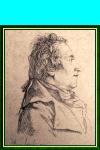 Claude-Louis Berthollet (1748-1822)