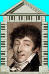 Henri Montan Berton (1766 ou 1767-1844)