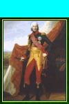 Jean-Baptiste Bessières (1768-1813)