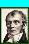 Marie Francis Xavier Bichat (1771-1802)