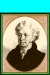 Louis Pierre Édouard Bignon (1771-1841)