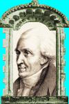 Félix-Julien-Jean Bigot de Préameneu (1747-1825)