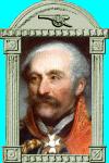Gebhard Leberecht von Blücher (1742-1819)