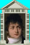 François-Adrien Boieldieu (1775-1834)