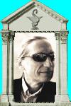 Lionel Bouchon